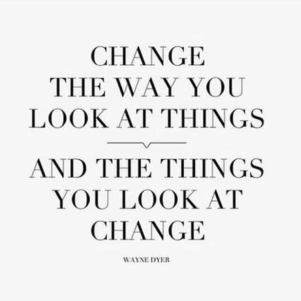 thought management, emotional intelligence, mindfulness, wayne dyer