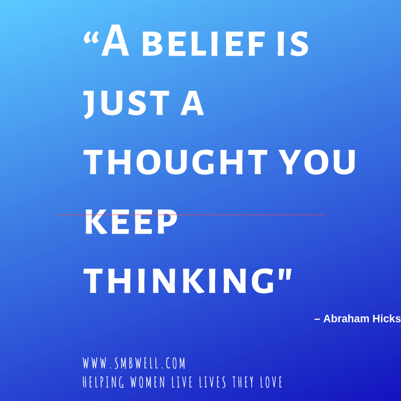 belief, Abraham hicks, thoughts, believe