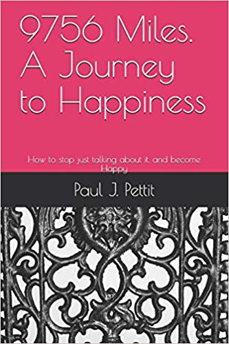 happiness, self help, Australia