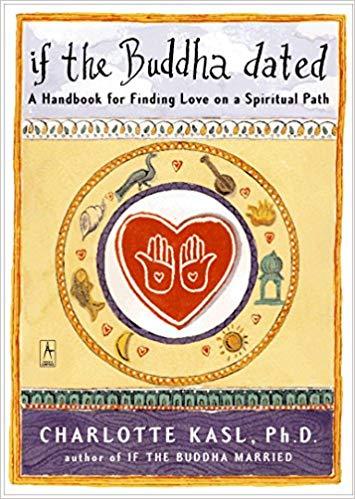 mindfulness, love, relationships