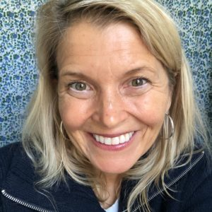 life coach for women, mindset coach, midlife coach