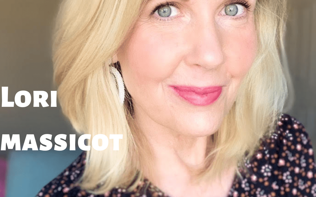 sober living with lori massicot
