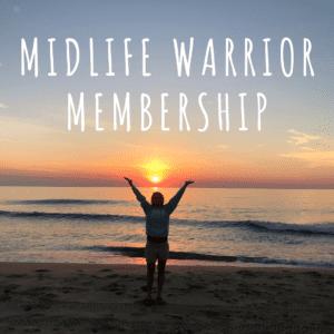 womens health, midlife coach, midlife women